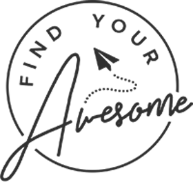 Find Your Awesome